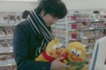 【dカード】ポインコ12月新CMはアップルペイ編で綾野剛と共演!コラボグッツ情報も!