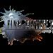 シド01「名技師シド・ソフィア」/FF15サブクエスト攻略