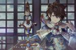 【スクエニ新作】アンティークカルネヴァーレ第一発表キャラは花江夏樹さんが担当!