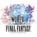 【本気レポート】ワールドオブファイナルファンタジーの体験版をクリアした感想と攻略!